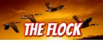 The Flock's Website